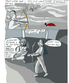 page6-pub